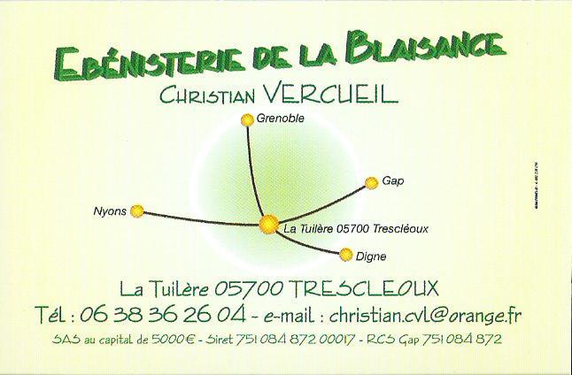 christian-vercueil1