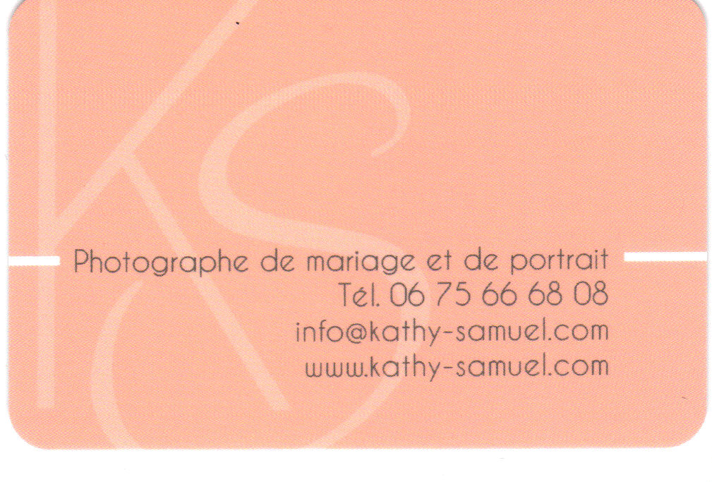 kathy-samuel-photographe