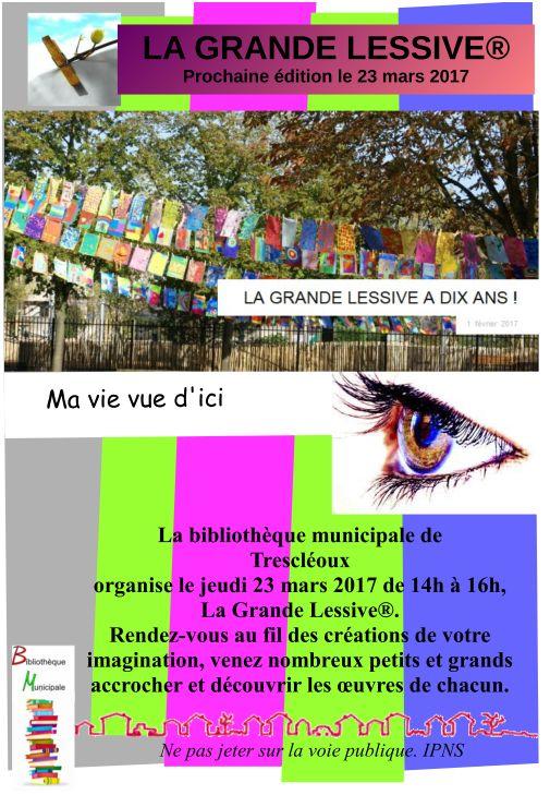 la-grande-lessive-23-mars-2017