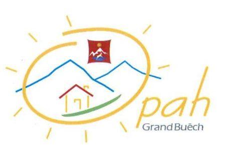 logo-opah