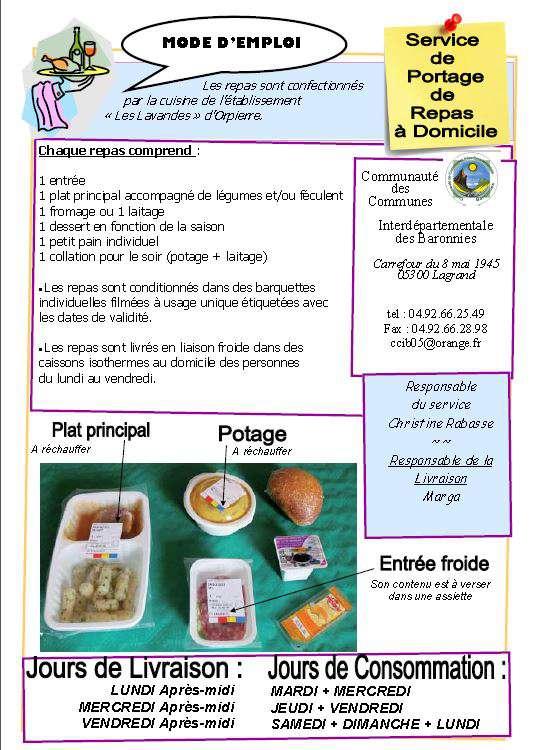 repas-a-dom3