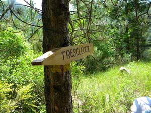 trescleoux-panneau